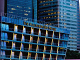 Stay More, Save More with The Fullerton Bay Hotel Singapore