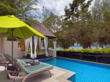 Local Getaway in The Westin Langkawi Resort & Spa Exclusive for Malaysian and Singapore