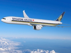 Airfare Promotion: Fly to Osaka with SQ from SGD998