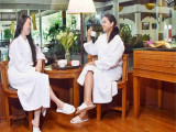 Ladies Getaway Package in Le Grandeur Palm Resort from RM428
