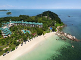 Advance Purchase Offer in Angsana Bintan with Up to 20% Savings