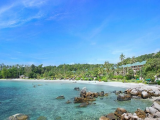 Meet for Good Offer in Angsana Bintan until December 2018