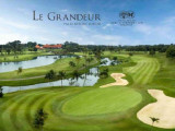 Stay and Play 2018 Offer in Le Grandeur Palm Resort Johor