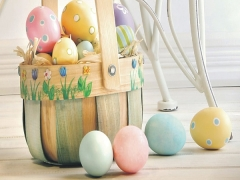 Easter Package with 20% Off Best Available Rate in The Fullerton Hotel Singapore