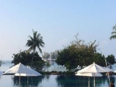 Book Now, Save and Get Value Added Offer in The Danna Langkawi