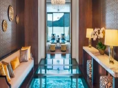 Home Suite Home Offer in The St. Regis Langkawi