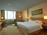 28% Discount with Breakfast in The Royale Chulan the Curve