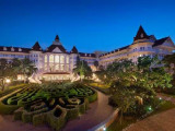 2 Nights Plus Offer with Up to 15% Savings in Hong Kong Disneyland