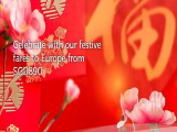 Celebrate with Qatar Airways Festive Fares to Europe from SGD837