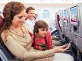 Visa Weekend Deals. Save up to 50% on Flights in Qatar Airways