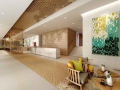 Grand Opening Offer in Hilton Garden Inn Kuala Lumpur Jalan Tuanku Abdul Rahman North