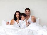 Family Holiday Package at 30% OFF in Swiss-Belhotel Pondok Indah