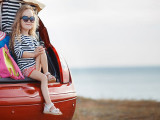 Save Big and Enjoy Up to SGD120 Discount on your Car Rent in Avis