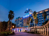 Advance Purchase Room Offer with Complimentary Room Upgrade in Hong Kong Disneyland