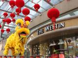 An Auspicious Spring Getaway Offer in The Westin Kuala Lumpur