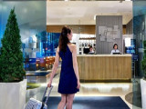 Enjoy up to 30% Savings on your Stay in Holiday Inn Express Singapore Orchard Road