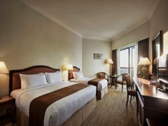 Room With Breakfast And Wi-Fi Deal in Hotel Equatorial Penang
