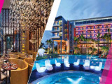 Up to 15% Savings in W Singapore - Sentosa Cove when you Book by Feb 25