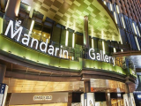 Up to 20% Savings for Early Bookers in Mandarin Orchard Singapore by Meritus