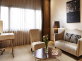 Suite Indulgence with Up to 30% Savings in Mandarin Orchard Singapore by Meritus