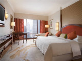 Super Savers Offer in Sheraton Imperial Kuala Lumpur Hotel with up to 30% Savings