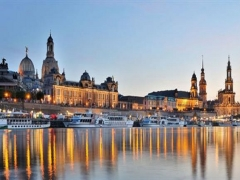 Exclusive Economy Promotion to Europe from SGD882 with Swiss Airlines