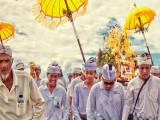 3 Days 2 Nights Nyepi Package in Furama Hotel Bali