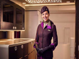 Up to 10% off Selected Flights in Etihad Airways with American Express Card