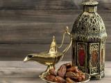 Ramadan Raya 2018 Observance in Concorde Hotel Shah Alam