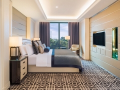 Easter Room Package in St. Regis Kuala Lumpur from RM4,250