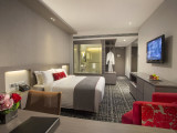30 Days Advance Purchase in Carlton Hotel Singapore with 30% Savings