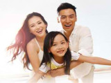 School's OUT, Fun's IN! Book your Family Vacation in Amara Singapore