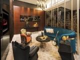 3D2N Hard Rock Hotel Rock Star Experience Package in Resorts World Sentosa