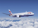 The World is on Sale | Fly with British Airways from SGD638