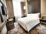 50% Savings Exclusive for Maybank Cardholders in Dorsett Singapore