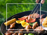 Family BBQ Staycation in Amara Singapore from SGD399