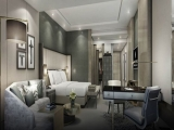 Advance Purchase with up to 15% Savings in Four Seasons Hotel Kuala Lumpur