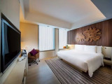15% off Best Available Rates in Far East Hospitality Properties with Maybank