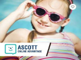 Summer Festive Promotion in Ascott Properties in Thailand