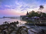 Up to 10% Savings in Turi Beach Resort with Maybank Card