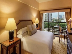 Advance Purchase Deal in Regent Singapore by Four Seasons Hotel