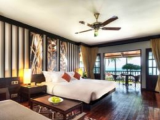 15% off Best Flexible Rates in Meritus Hotels & Resorts with HSBC Card