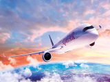 Plan your Incredible Family Adventure in Europe and America with Qatar Airways