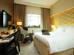 Orchard Flash Sale with up to 37% Off with Far East Hospitality