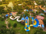 MATTA Fair Sale | Fun and Staycation from RM15 in A'Famosa Resort