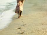 Mid-Week Escape - Save Up to 25% in Golden Sands Resort by Shangri-la, Penang