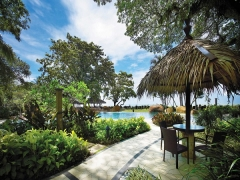 Weekday Treats - 10% Off in Shangri-La's Rasa Sayang Resort & Spa, Penang