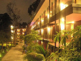 Stay Package from S$230++ in Siloso Beach Sentosa for OCBC Cardholders