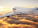 Discover Europe with Lufthansa in Economy Flights from SGD888