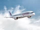 Visa Card Weekend Deals. Save up to 45%* with Qatar Airways Flight